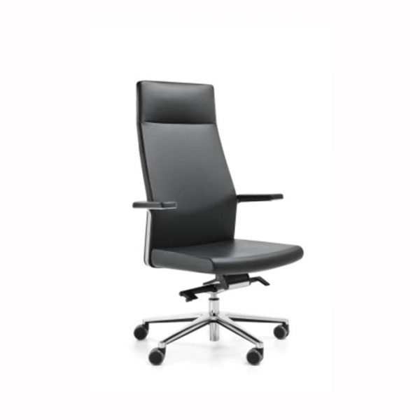 My Turn 10S chair-1058