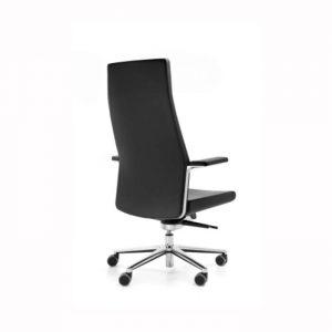 My Turn 10S chair-0