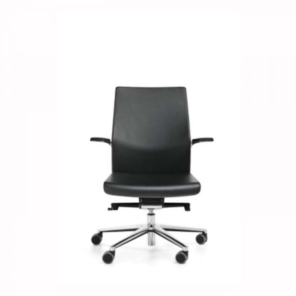 My Turn 20S Swivel chair-1061