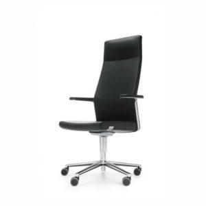 My Turn Z10 chair-0