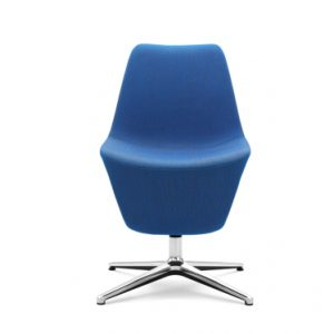 Pelikan Chairs for Library-0