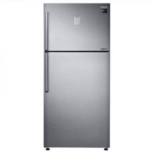 RT6000K Top Freezer with Twin Cooling Plus™, 500 L-0