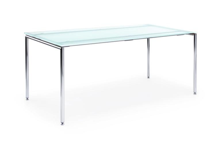 Sensi Table-0