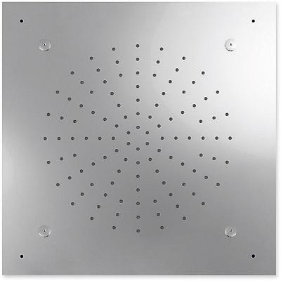 Spray Nozzles-1050