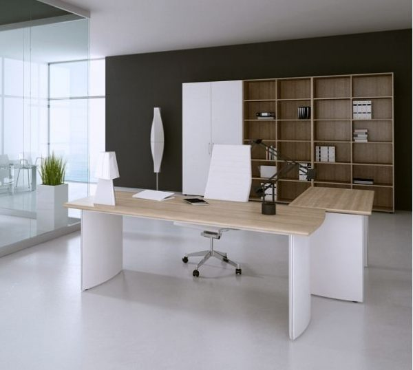 WinG Executive Conference Table-1289