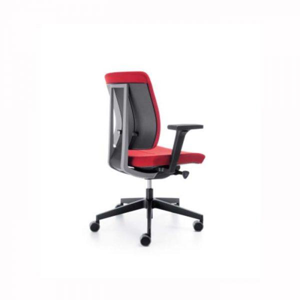 XENON Swivel 20S chair-0