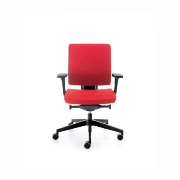XENON Swivel 20S chair-1047