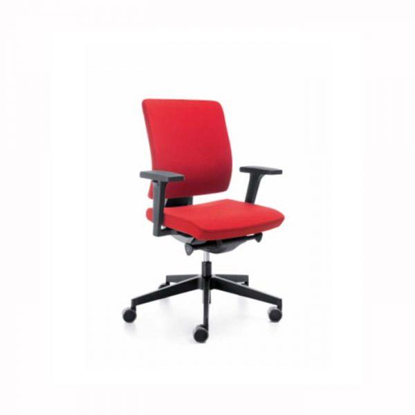 XENON Swivel 20S chair-1048