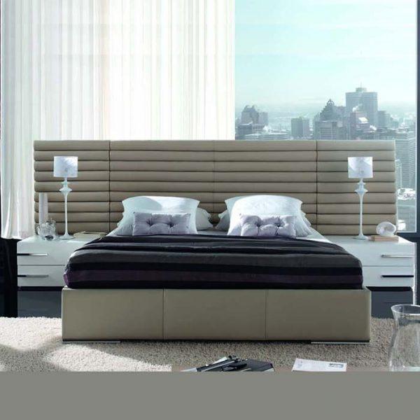 Alba Bed-1331