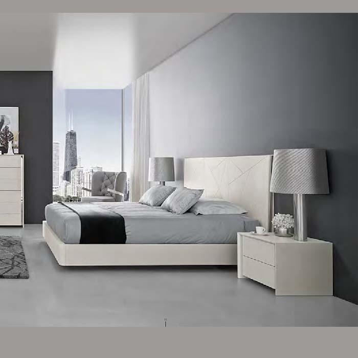 Baxter Bed-0