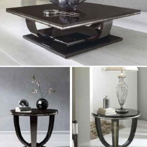 Belair Table-0