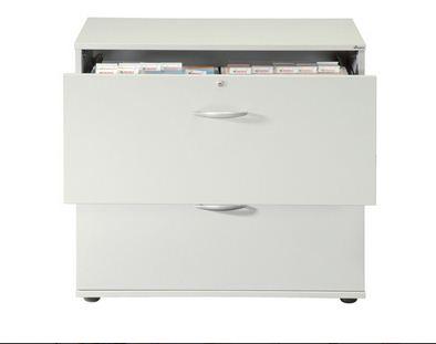 Maro Pro Storage -1379