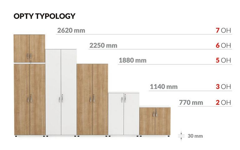 Maro Pro Storage & Cabinet-0