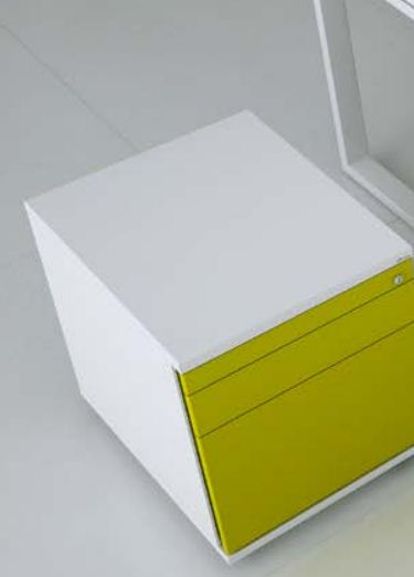 Maro Pro Storage -1381