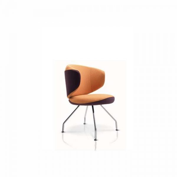 Clubin CB 220 Chair -1416