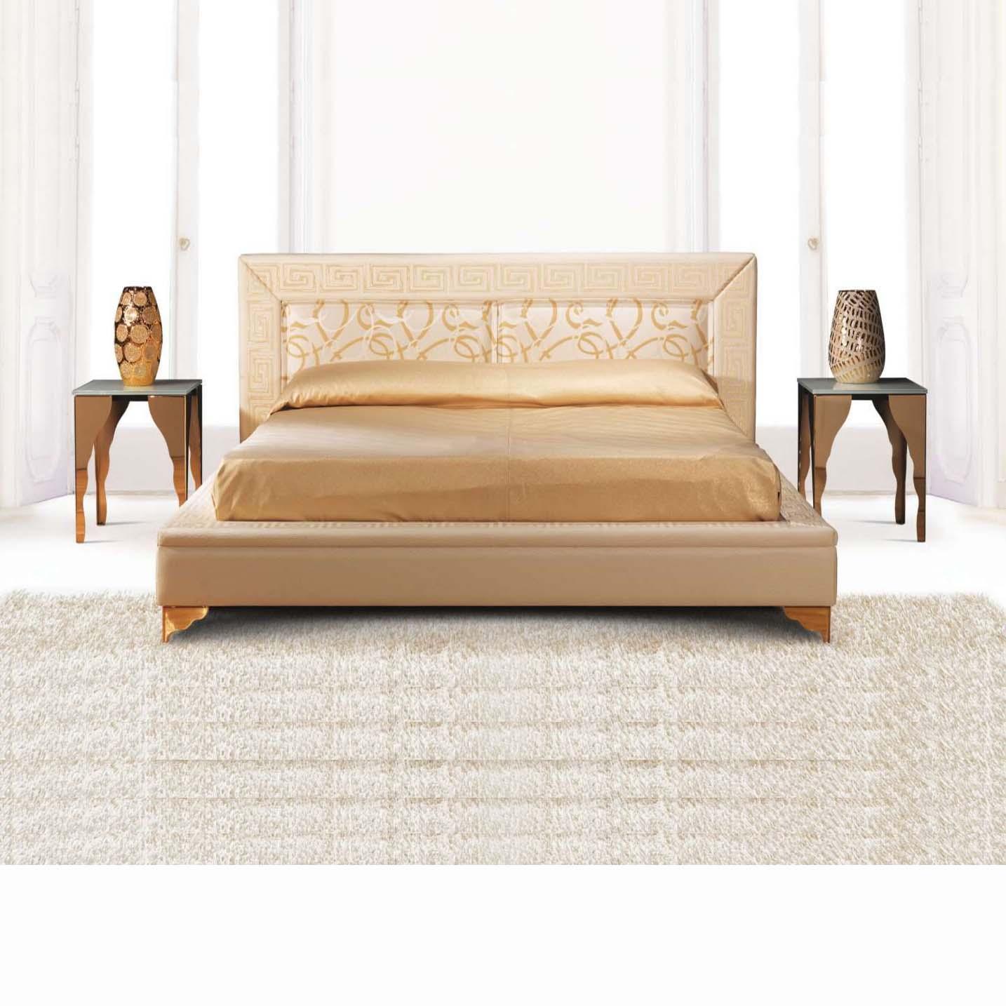 Emotion Bed-0
