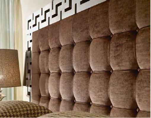 Emporio Bed-1430