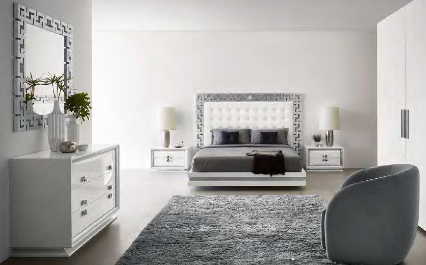 Emporio Bed-0