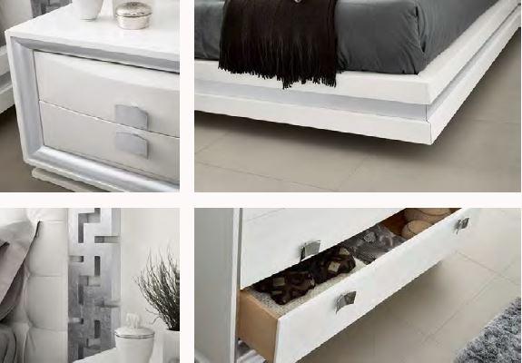 Emporio Bed-1431