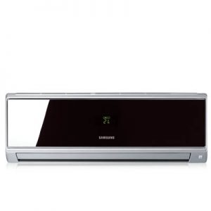 VIVACE Wall-mount AC with Mirror Design, 18000 BTU/h -0