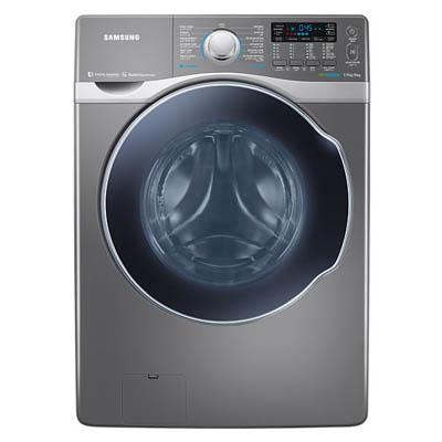 Washing Machine WD17H7300KP/FH-1471