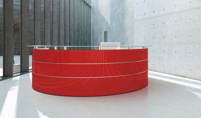 Infinite Reception Counter-1478