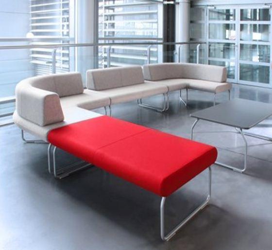 Legvan Chair-0