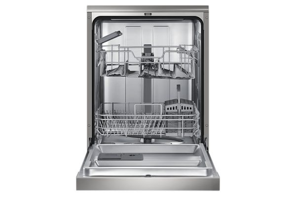 Dish Washer 60H3010FV-1562