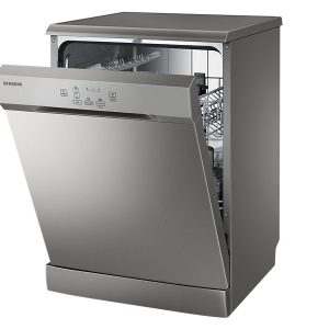 Dish Washer 60H3010FV-0