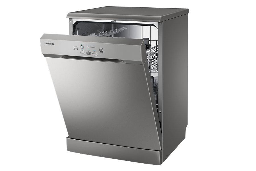 Dish Washer 60H3010FV-0