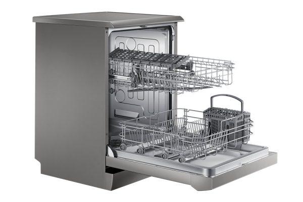 Dish Washer 60H3010FV-1563