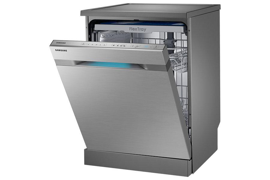 12L Samsung, M24 Dish Washer -0