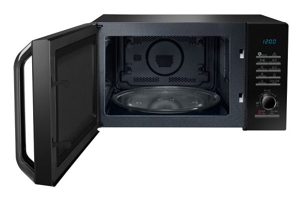 MW5100H Convection MWO with Slim Fry™, 28 L-1628