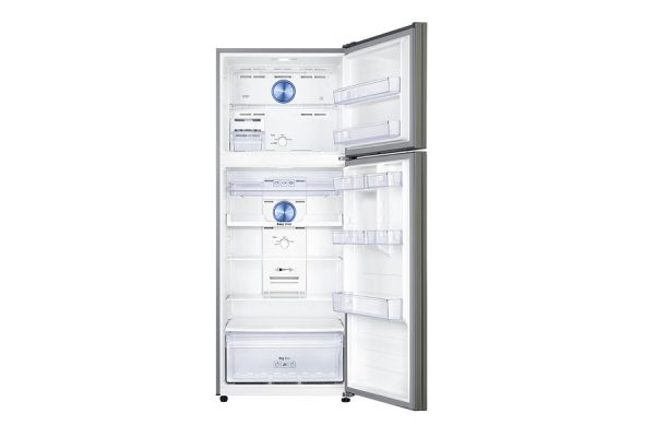 RT6000K Top Freezer with Twin Cooling Plus™, 460 L-1444