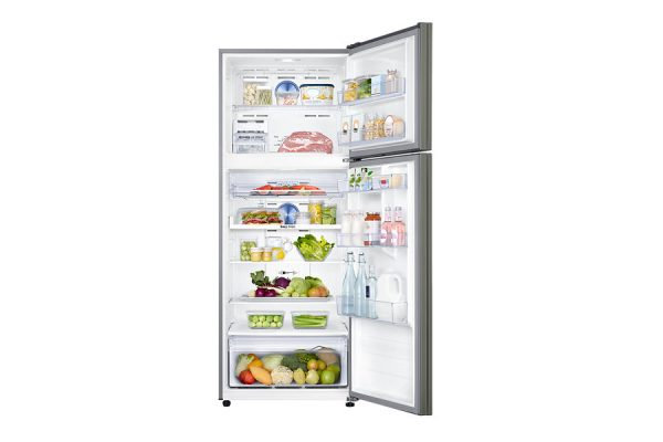 RT6000K Top Freezer with Twin Cooling Plus™, 460 L-1445