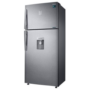 RT6000K Top Freezer with Twin Cooling Plus™, 530 L-0