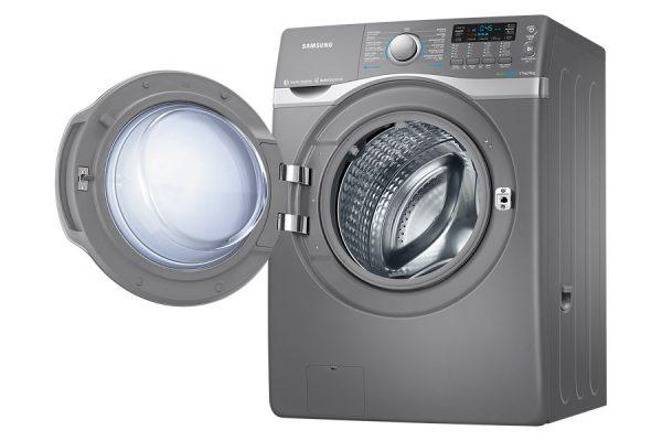 Washing Machine WD17H7300KP/FH-1465