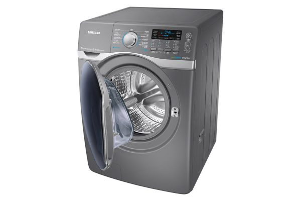 Washing Machine WD17H7300KP/FH-1462