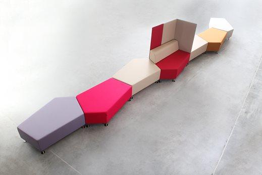 Penta Chair-1393