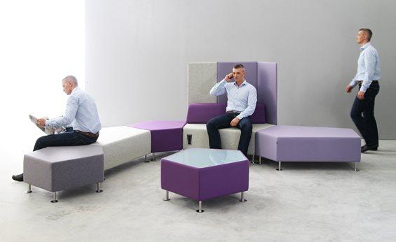 Penta Chair-0