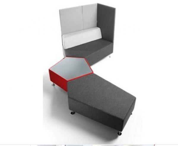 Penta Chair-1394