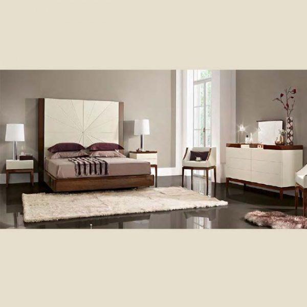 Premuim Bed-0