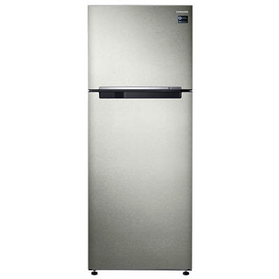 RT6000K Top Freezer with Twin Cooling Plus™, 460 L-0