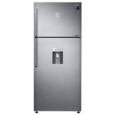 RT6000K Top Freezer with Twin Cooling Plus™, 530 L-1441