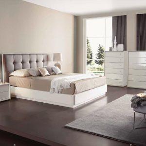 Slim Bedroom-0