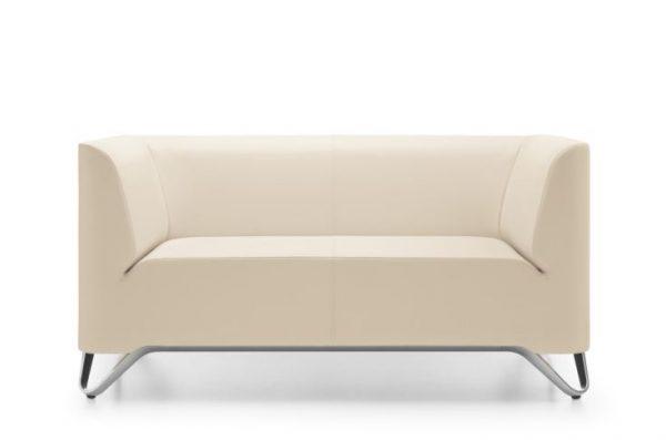 SoftBox Chair-0