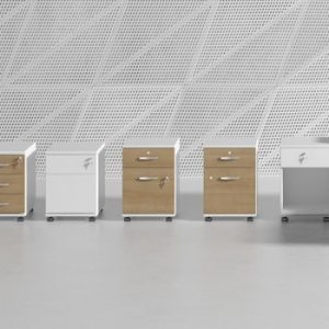 Maro Pro Storage -0