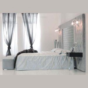 Theatre Bed-0