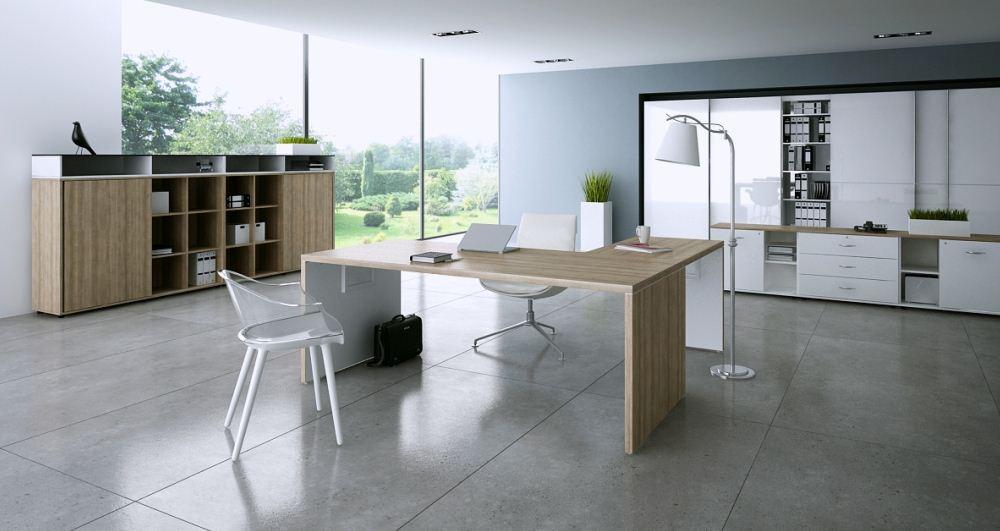 ToRiS Executive Table-0