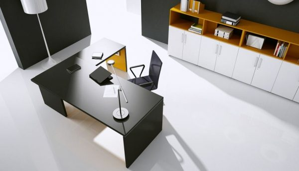 Toris Executive Conference Table-0